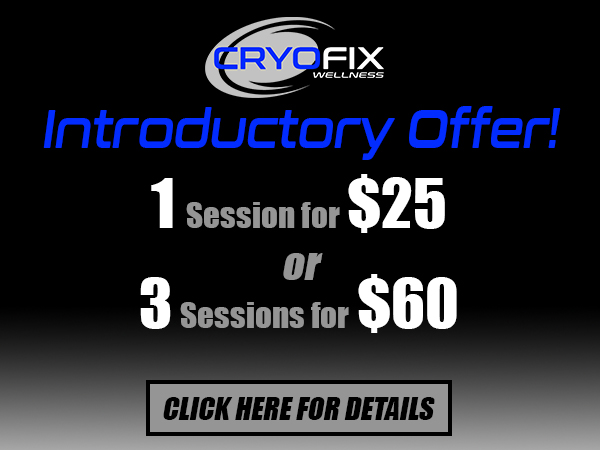 intro-offer-cryofix-wellness